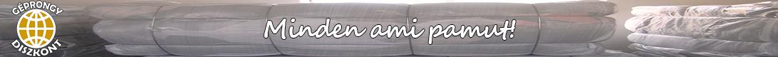 geprongydiszkont.hu-banner