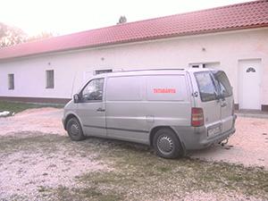 geprongydiszkont.hu-galéria-kép